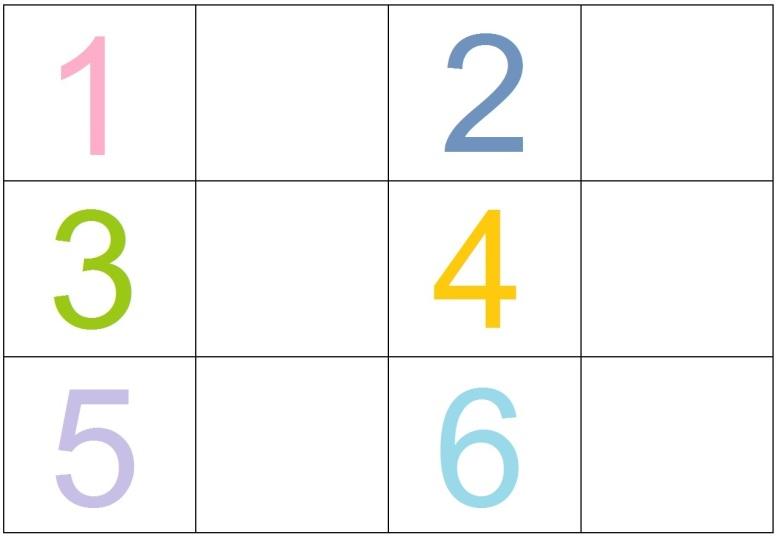cartes-chiffres-1a6